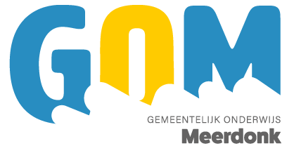 gom-logo